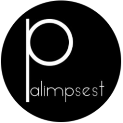 Associació Palimpsest